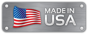 usa_badge