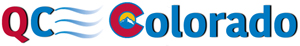 QC-Colorado-Logo