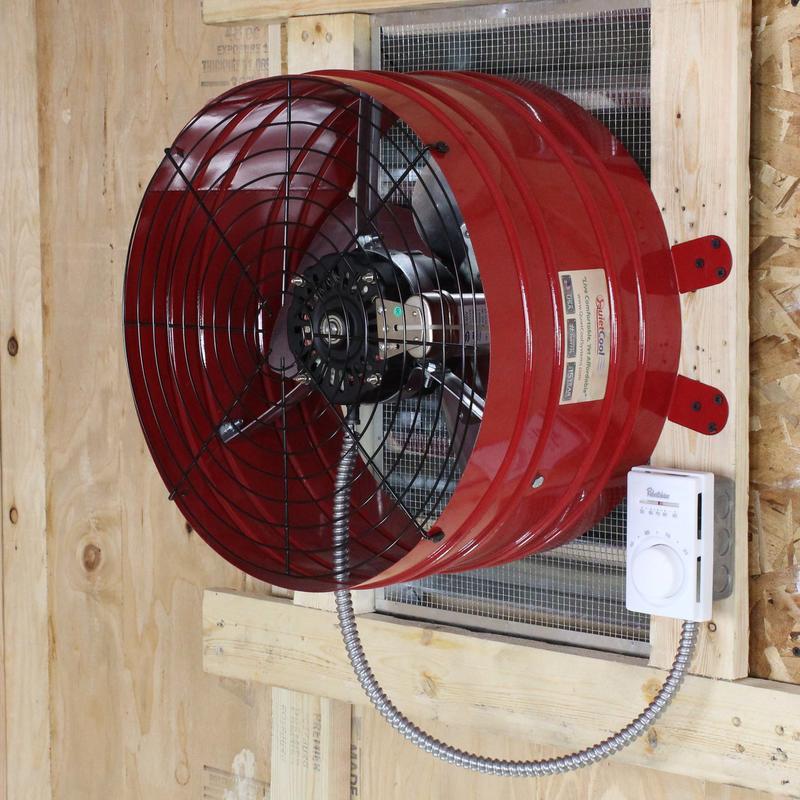 afg-pro-3.0 attic-sq