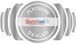 Authorized-Platinum-Dealer-Badge